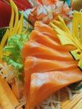 Japan sushi Stock Photos