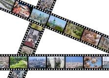 Japan - Tokyo Fotografering för Bildbyråer