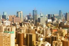 japan Tokyo Zdjęcia Royalty Free