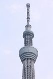 Japan - Tokyo Stock Photo