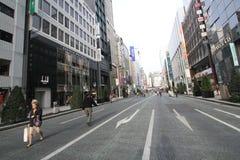 Road, lane, town, street, urban, area, neighbourhood, city, infrastructure, metropolitan, pedestrian, downtown, transport, residen. Photo of road, lane, town royalty free stock images