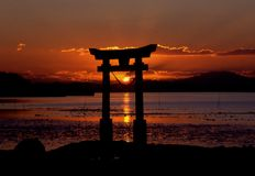 Japan. Traval to Japan Stock Photography