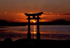 Japan stock photography