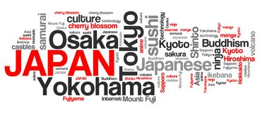 Japan Stock Images