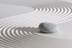 Free Japan Zen Garden Stock Images - 34242234