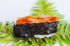 Japanes food Stock Image