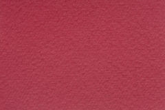 Japanes red paper texture. High quality image Stock Images
