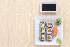 Japanese Stock Images