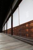 Japanese Architecture royalty free stock image