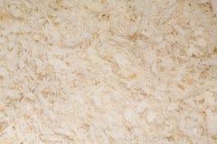 Japanese bread crumbs called Panko Stock Photos
