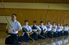 Japanese Culture Day royalty free stock image