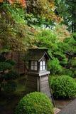Japanese decoration Royalty Free Stock Image
