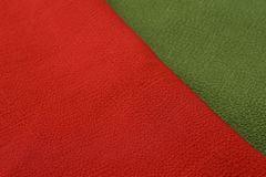 Japanese fabric Stock Images