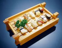 Japanese Food stock photos