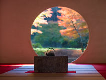Free Japanese Garden Royalty Free Stock Images - 77942109