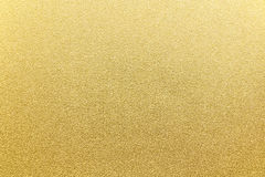 Japanese gold paper texture background. Japanese gold vintage paper texture background Royalty Free Stock Photography