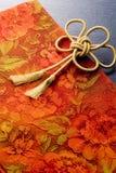 Japanese image Royalty Free Stock Photo