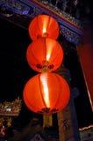 Japanese Lantern. An image of a Japanese lantern Royalty Free Stock Images