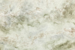 Japanese marble color paper texture background 6 stock photography