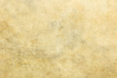 Japanese marble color paper texture background 5 stock images