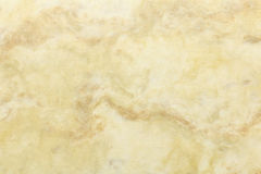 Japanese marble color paper texture background  3 Royalty Free Stock Image