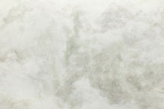 Japanese marble color paper texture background 2 royalty free stock photo