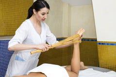 free japanese massage