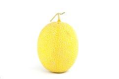 Japanese Melon Stock Photos