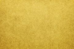 Japanese new year gold paper texture or vintage background. Japanese new year natural gold paper texture or vintage background stock images