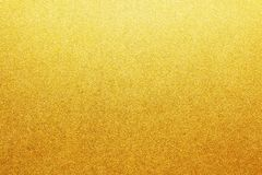 Japanese new year gold paper texture or vintage background stock photos