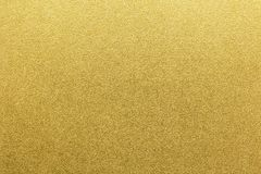 Japanese new year gold paper texture or vintage background. Japanese new year natural gold paper texture or vintage background royalty free stock images