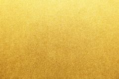 Japanese new year gold paper texture or vintage background royalty free stock images