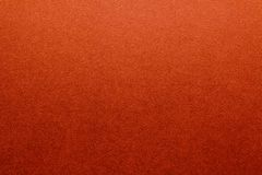 Japanese new year red paper texture or vintage background stock photos