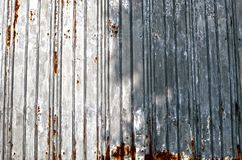 Free Japanese Old House Wall In Japan. Royalty Free Stock Images - 111028999