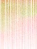 Japanese paper  background Stock Image