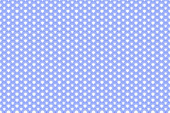 Japanese Pattern Royalty Free Stock Photo