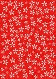 Japanese pattern background Royalty Free Stock Image