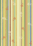 Japanese pattern background Royalty Free Stock Photos