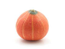 Japanese pumpkin Royalty Free Stock Photos
