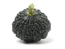 Japanese pumpkin stock photography