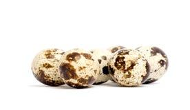 Free Japanese Quail Eggs ,food And Health Concept Stock Photos - 79197743