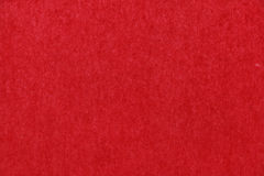 Japanese red paper texture background. Japanese red vintage paper texture background Royalty Free Stock Images