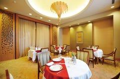 Japanese Restaurant royalty free stock images