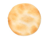 Japanese rice cracker Stock Photo