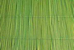 Japanese rug Royalty Free Stock Image