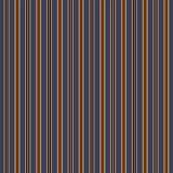 Japanese style stripe pattern Royalty Free Stock Photos