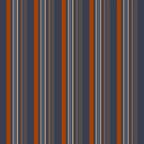 Japanese style stripe pattern Royalty Free Stock Photography
