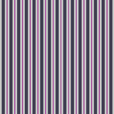 Japanese style stripe pattern Royalty Free Stock Images