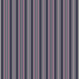 Japanese style stripe pattern Royalty Free Stock Image