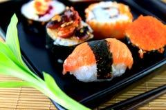 Free Japanese Sushi Royalty Free Stock Images - 19625169